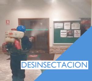 3desinsectR