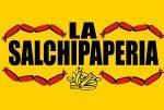 40la-salchipaperia-logo