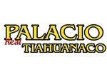 4palacio-tiahuanaco