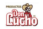 8don-lucho